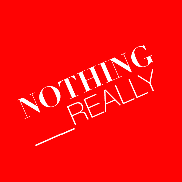nothingreally.co
